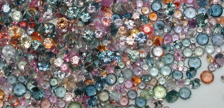 trade sapphires of years in treating stones a to heat two provide the ground reserves already gems be sapphire mining html source getting will focus montana reliable with mine out