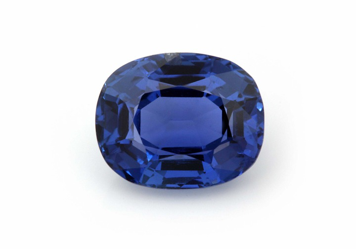 how to find yogo sapphires