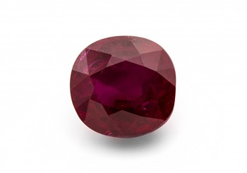 2.03ct Ruby
