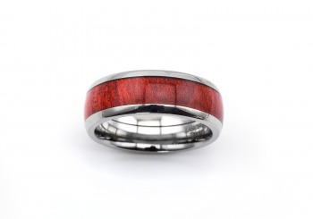 Men's Titanium Band