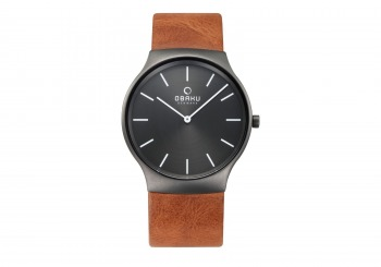 Rolig Guntan Watch
