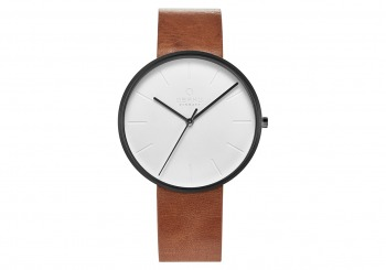 Hassel Tawny Watch
