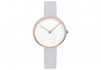Hassel Nature Dove Watch