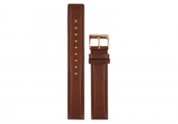 Gran Mahogani Watch Band