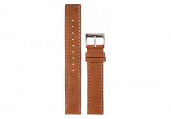 Grand Camel Watch Band