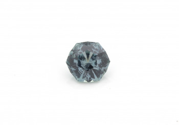 1.31ct Hexagon Fancy Montana