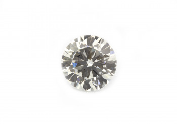 2.03ct Diamond