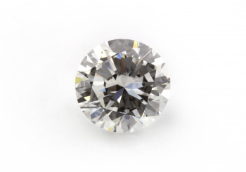 1.51ct Diamond