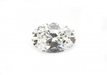 1.78ct Diamond