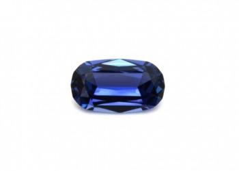 Yogo Sapphires | Montana Yogo Sapphire Gemology | Gem Gallery